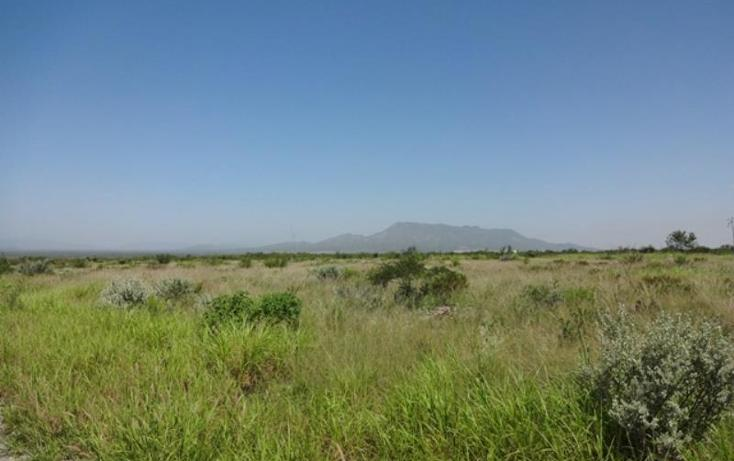 Foto de terreno industrial en venta en kilometro 169 , la gloria, castaños, coahuila de zaragoza, 1358669 No. 13