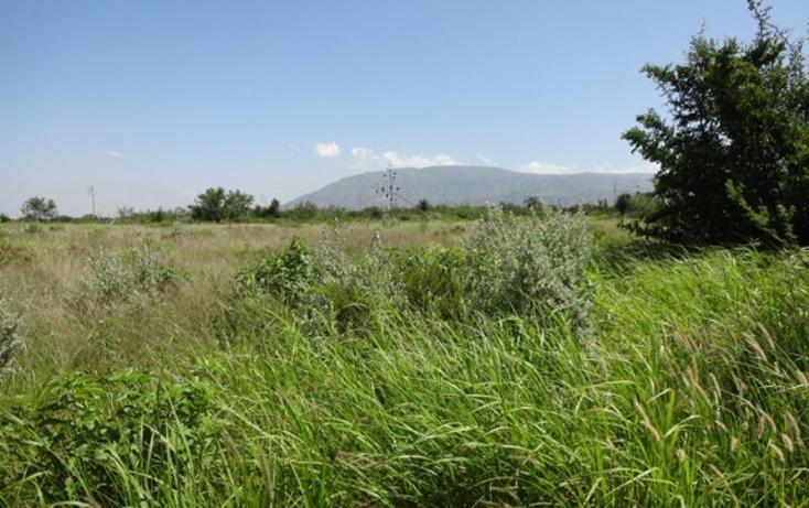 Foto de terreno industrial en venta en kilometro 169 , la gloria, castaños, coahuila de zaragoza, 1358669 No. 14