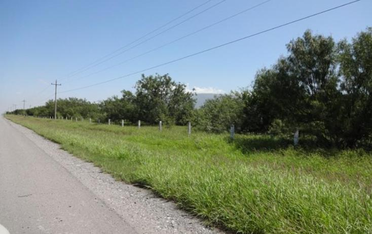 Foto de terreno industrial en venta en kilometro 169 , la gloria, castaños, coahuila de zaragoza, 1358669 No. 16