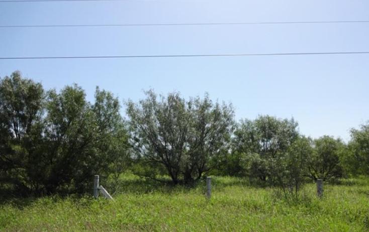 Foto de terreno industrial en venta en kilometro 169 , la gloria, castaños, coahuila de zaragoza, 1358669 No. 17