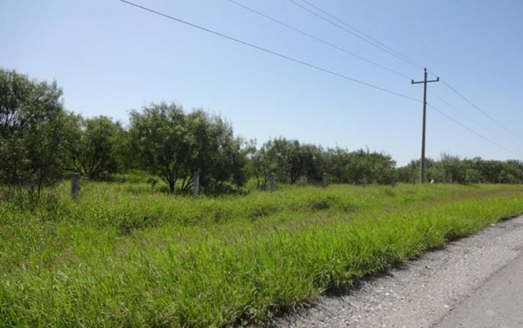 Foto de terreno industrial en venta en kilometro 169 , la gloria, castaños, coahuila de zaragoza, 1358669 No. 18