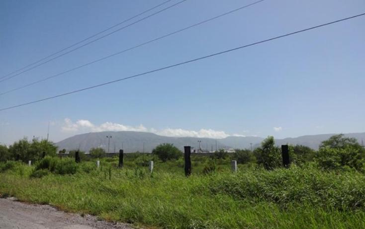 Foto de terreno industrial en venta en kilometro 169 , la gloria, castaños, coahuila de zaragoza, 1358669 No. 21