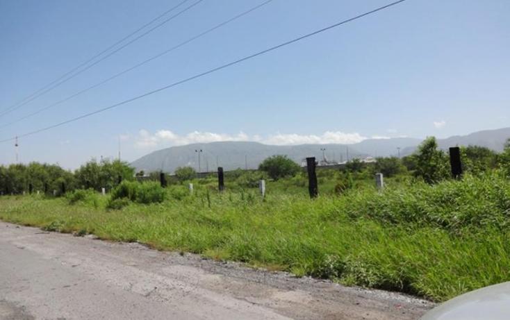 Foto de terreno industrial en venta en kilometro 169 , la gloria, castaños, coahuila de zaragoza, 1358669 No. 22