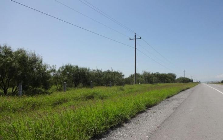 Foto de terreno industrial en venta en kilometro 169 , la gloria, castaños, coahuila de zaragoza, 1358669 No. 23