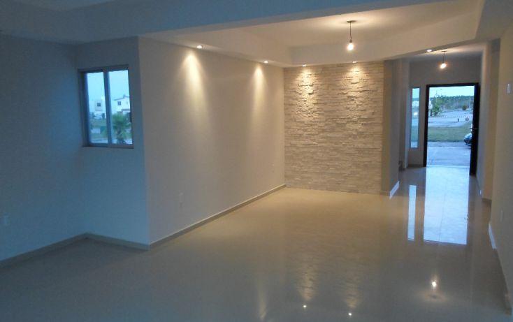 Foto de casa en venta en, la gloria, medellín, veracruz, 1096585 no 02