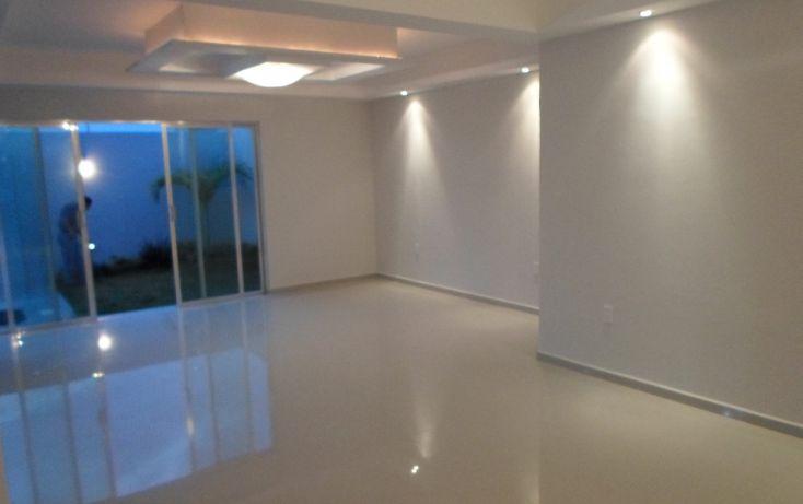 Foto de casa en venta en, la gloria, medellín, veracruz, 1096585 no 03