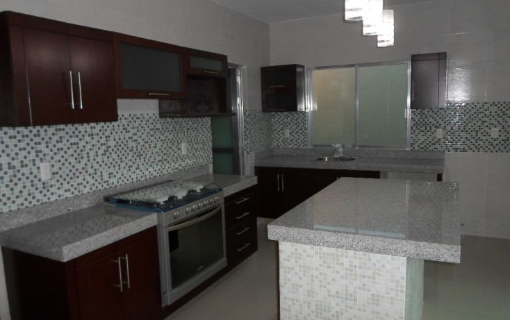 Foto de casa en venta en, la gloria, medellín, veracruz, 1096585 no 04