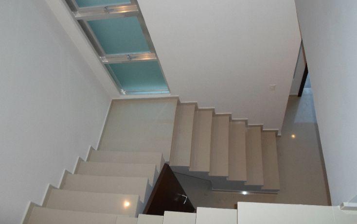 Foto de casa en venta en, la gloria, medellín, veracruz, 1096585 no 05