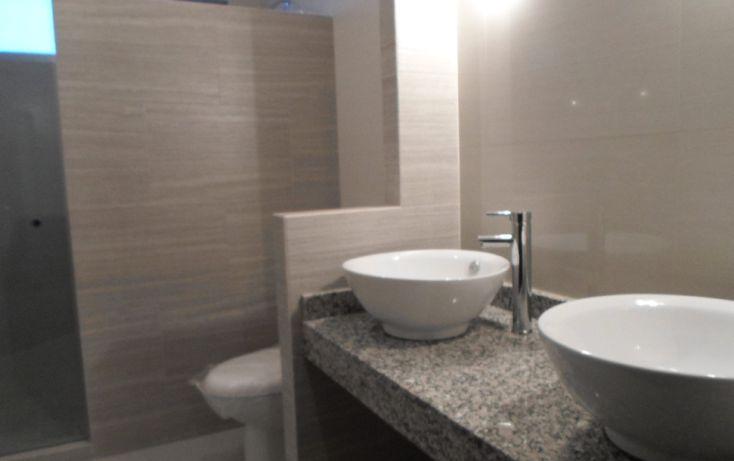 Foto de casa en venta en, la gloria, medellín, veracruz, 1096585 no 08