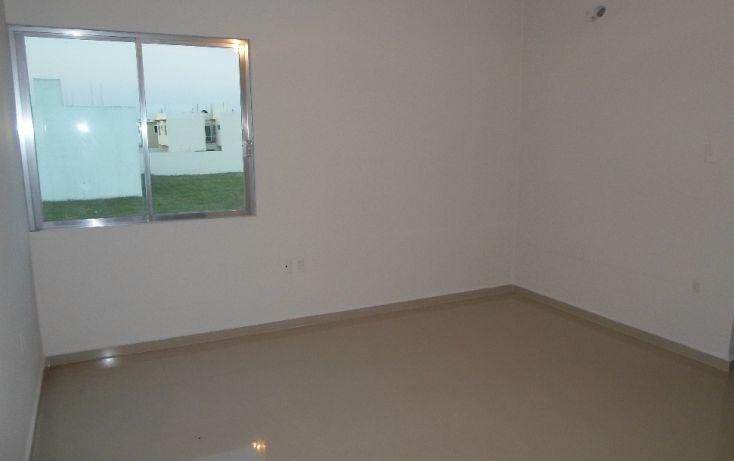 Foto de casa en venta en, la gloria, medellín, veracruz, 1096585 no 12