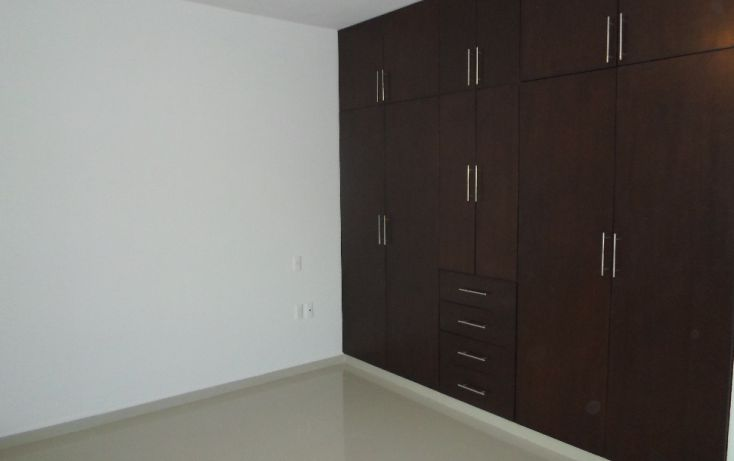 Foto de casa en venta en, la gloria, medellín, veracruz, 1096585 no 13