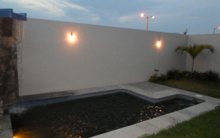 Foto de casa en venta en, la gloria, medellín, veracruz, 1096585 no 14