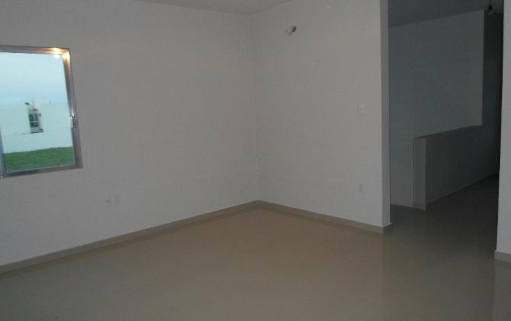 Foto de casa en venta en  , la gloria, medell?n, veracruz de ignacio de la llave, 1096585 No. 10
