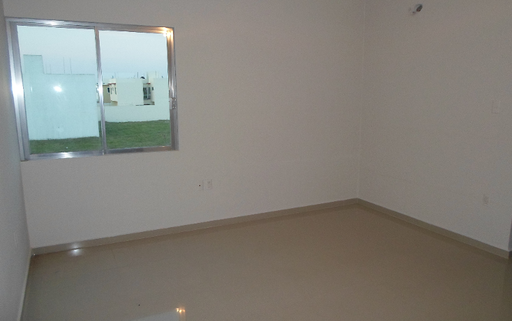 Foto de casa en venta en  , la gloria, medell?n, veracruz de ignacio de la llave, 1096585 No. 12