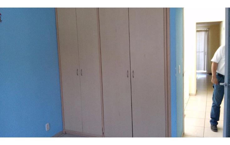 Foto de casa en venta en  , la gloria, quer?taro, quer?taro, 1291045 No. 09