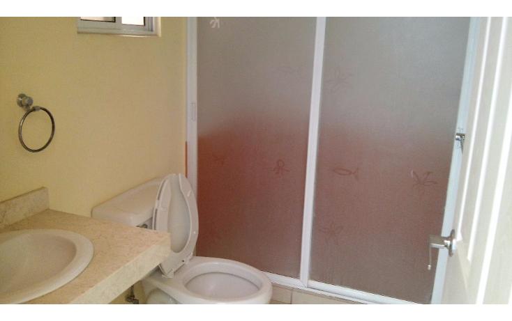 Foto de casa en venta en  , la gloria, quer?taro, quer?taro, 1291045 No. 10
