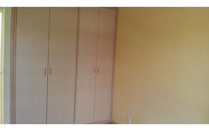 Foto de casa en venta en  , la gloria, quer?taro, quer?taro, 1291045 No. 11