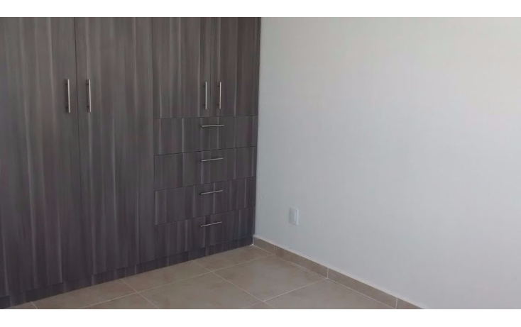 Foto de casa en venta en  , la gloria, querétaro, querétaro, 1403373 No. 05
