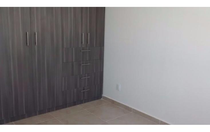 Foto de casa en venta en  , la gloria, quer?taro, quer?taro, 1403373 No. 05