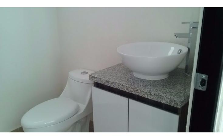 Foto de casa en venta en  , la gloria, quer?taro, quer?taro, 1403373 No. 10