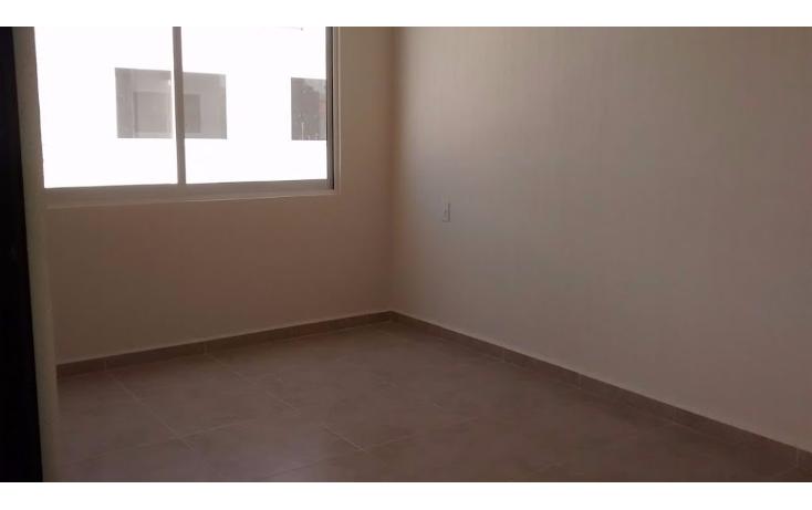 Foto de casa en venta en  , la gloria, querétaro, querétaro, 1403373 No. 12