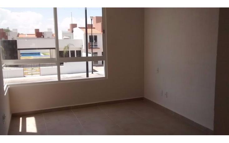 Foto de casa en venta en  , la gloria, querétaro, querétaro, 1403373 No. 14