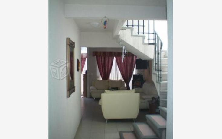 Foto de casa en venta en  , la gloria, quer?taro, quer?taro, 1642672 No. 06