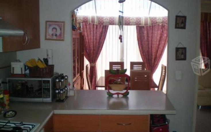 Foto de casa en venta en  , la gloria, quer?taro, quer?taro, 1642672 No. 09