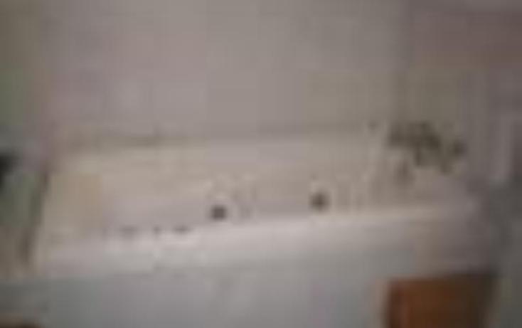 Foto de casa en venta en  , la gloria, quer?taro, quer?taro, 1642672 No. 16