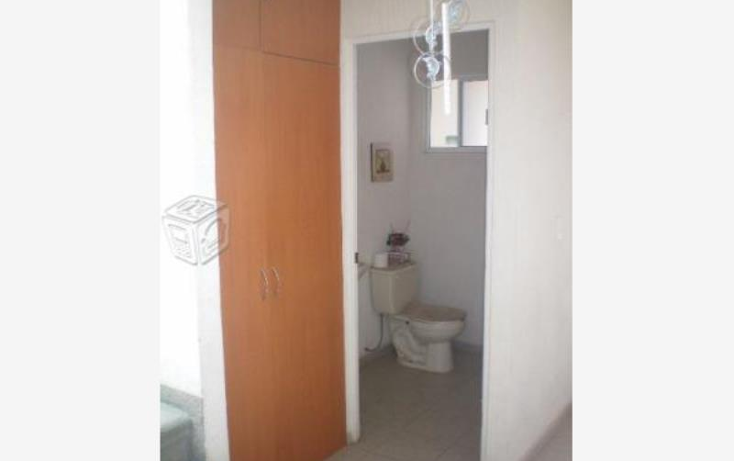 Foto de casa en venta en  , la gloria, quer?taro, quer?taro, 1642672 No. 17