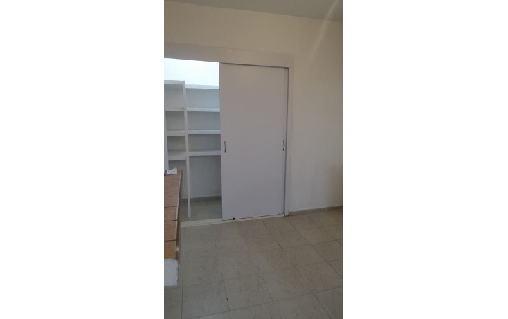 Foto de casa en venta en  , la gloria, querétaro, querétaro, 1718486 No. 05