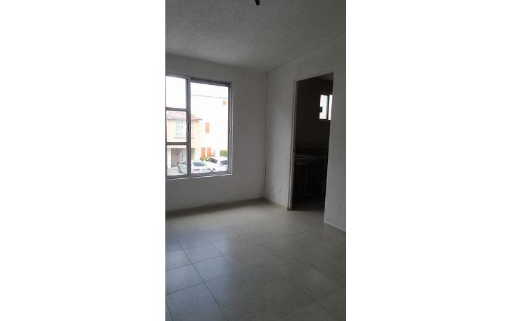 Foto de casa en venta en  , la gloria, querétaro, querétaro, 1718486 No. 06