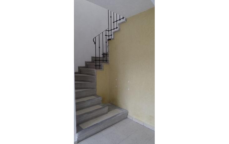 Foto de casa en venta en  , la gloria, querétaro, querétaro, 1718486 No. 07