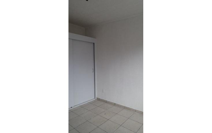 Foto de casa en venta en  , la gloria, querétaro, querétaro, 1718486 No. 09