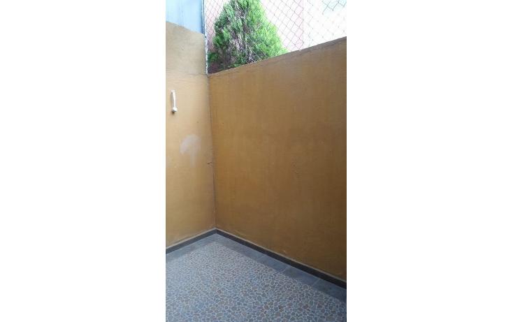 Foto de casa en venta en  , la gloria, querétaro, querétaro, 1718486 No. 11
