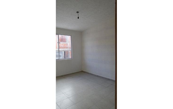 Foto de casa en venta en  , la gloria, querétaro, querétaro, 1718486 No. 12