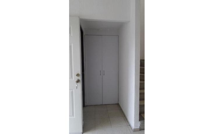 Foto de casa en venta en  , la gloria, querétaro, querétaro, 1718486 No. 14