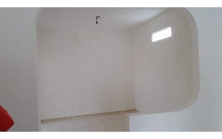 Foto de casa en venta en  , la gloria, querétaro, querétaro, 1718486 No. 15
