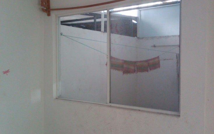 Foto de casa en condominio en venta en, la gloria, querétaro, querétaro, 1790002 no 02