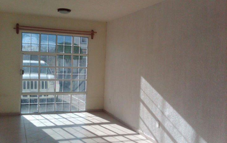 Foto de casa en condominio en venta en, la gloria, querétaro, querétaro, 1790002 no 03