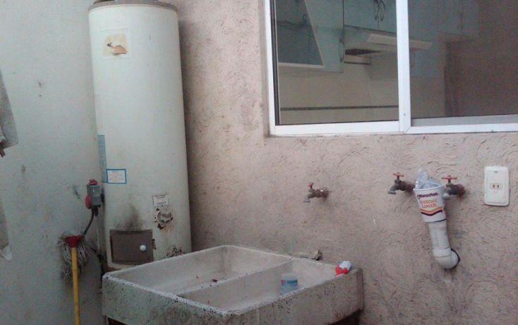 Foto de casa en condominio en venta en, la gloria, querétaro, querétaro, 1790002 no 05