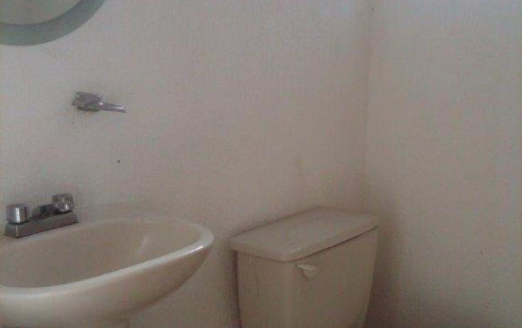 Foto de casa en condominio en venta en, la gloria, querétaro, querétaro, 1790002 no 07
