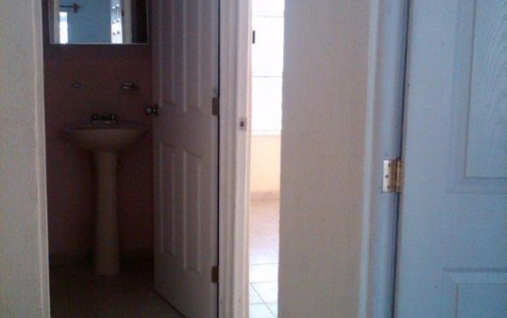 Foto de casa en condominio en venta en, la gloria, querétaro, querétaro, 1790002 no 08