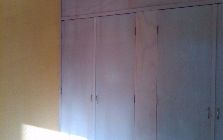 Foto de casa en condominio en venta en, la gloria, querétaro, querétaro, 1790002 no 12