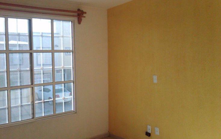 Foto de casa en condominio en venta en, la gloria, querétaro, querétaro, 1790002 no 13
