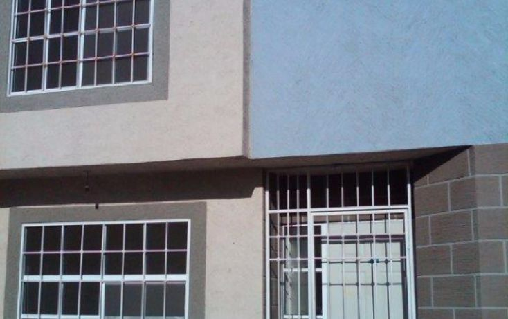 Foto de casa en condominio en venta en, la gloria, querétaro, querétaro, 1790002 no 14