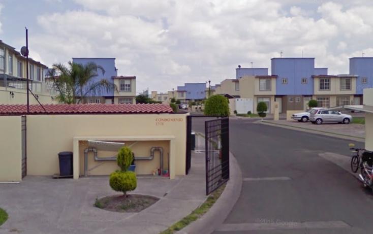Foto de casa en venta en  , la gloria, quer?taro, quer?taro, 1939715 No. 02