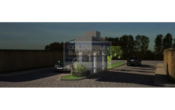 Foto de terreno habitacional en venta en  , la gloria, querétaro, querétaro, 643057 No. 09