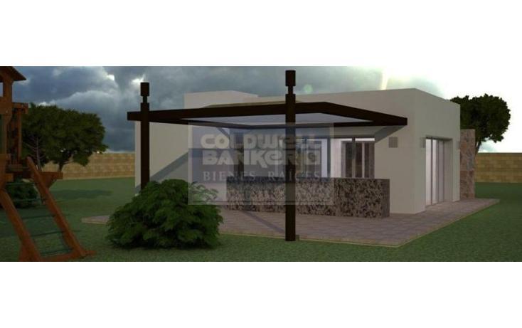 Foto de terreno habitacional en venta en  , la gloria, querétaro, querétaro, 643073 No. 07