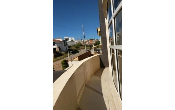 Foto de casa en venta en  , la gloria, tepatitl?n de morelos, jalisco, 1467789 No. 05